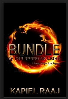 Bundle@At The Speed Of Light Torrent