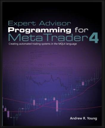 Forex ea programming forum