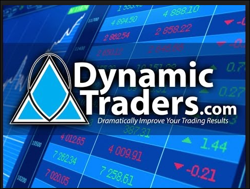 Dynamic Trader 7 Free Download