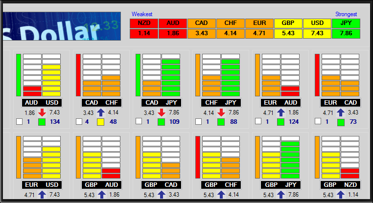 currency meter v7 free download